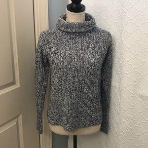NWT J Crew POINT SUR Sweater
